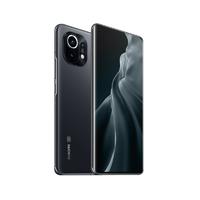 Xiaomi Mi 11 8/256GB RU Gray/Серый